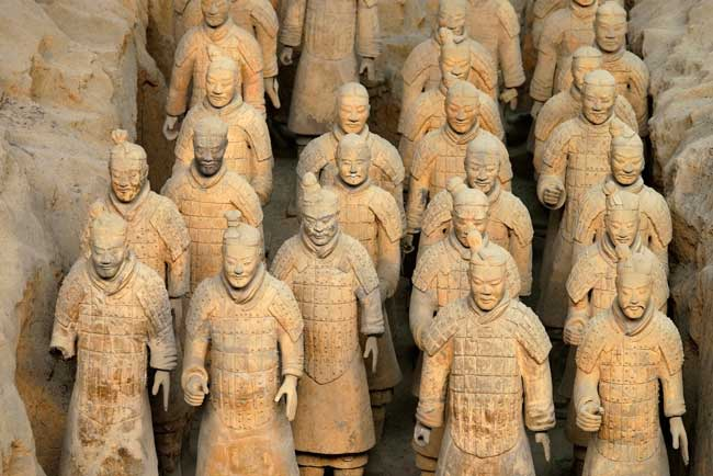 xian-china-terracotta-army.